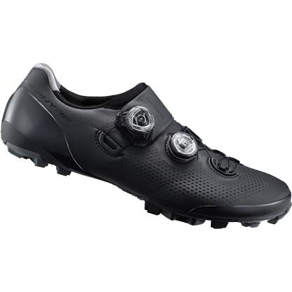 NIKE Nike 17SS AIR MAX 1 PREMIUM DYNAMIC BERRY low frequency cut sneakers men purple 25cm