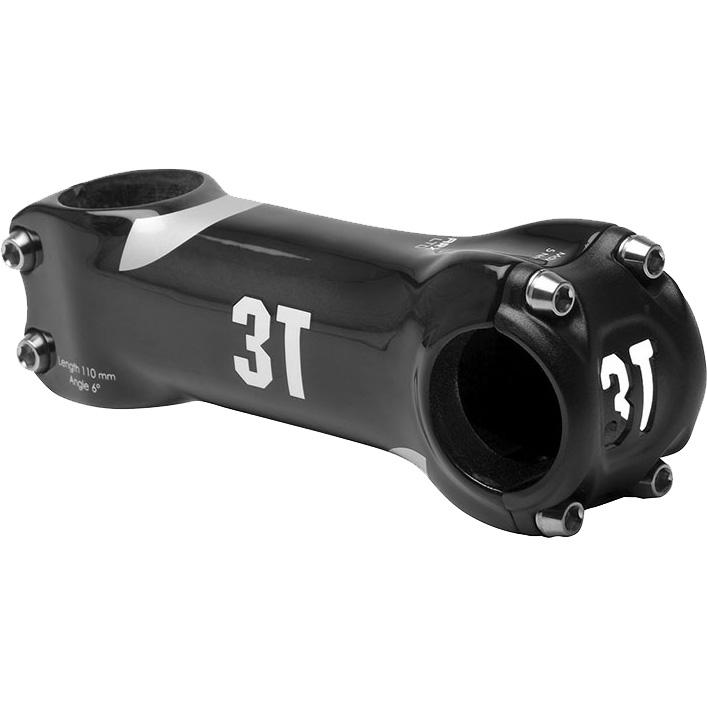 【現品特価】3T ARX LTD ステム 31.8mm