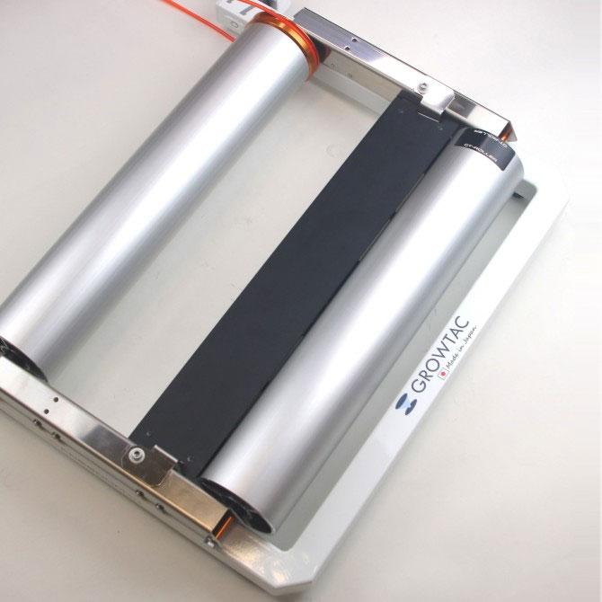 グロータック GT-ePower-Q GT-Roller Q1.1専用 電子負荷ユニット GT-eSMART(00040)