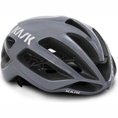 KASK PROTONE グレー ヘルメット