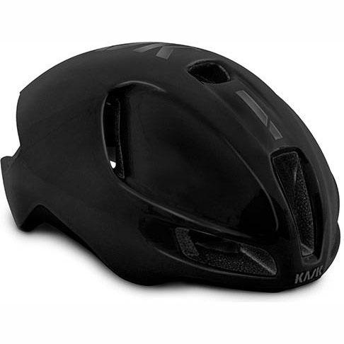 KASK UTOPIA ブラックマット ヘルメット