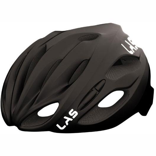ラス COBALTO マットブラック ヘルメット
