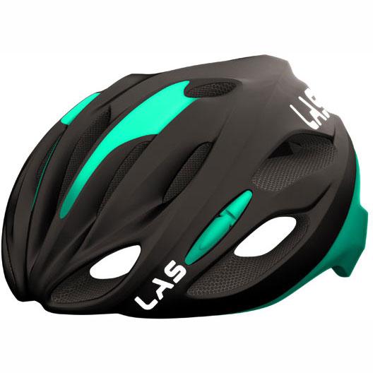 満点の ラス ラス ヘルメット COBALTO マットブラック/チェレステ COBALTO ヘルメット, モペット専門店アンクル-Katsu:62baacea --- clftranspo.dominiotemporario.com