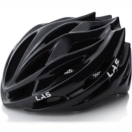ラス GALAXY2.0 ブラック ヘルメット
