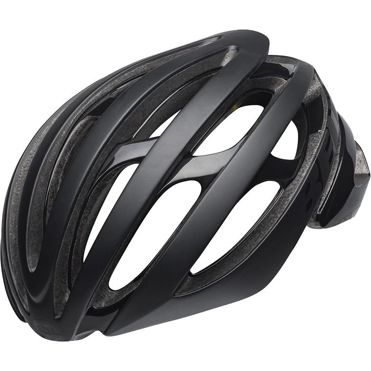 ベル Z20 MIPS ブラック ヘルメット