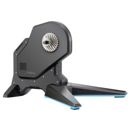 タックス FLUX 2 スマート ローラー台(ダイレクトドライブ) zwift対応