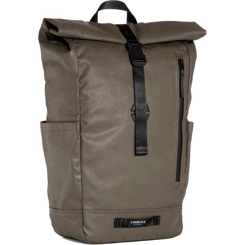 ティンバック2 Tuck Pack Carbon Coated タックパックカーボンコーテッド マッド OS 4318FW101533833