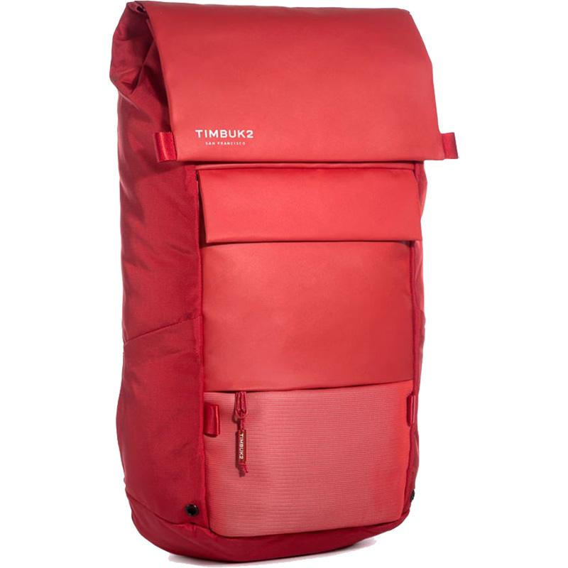 ティンバック2 Robin Pack ロビンパック フレイム OS 4318FW135435507