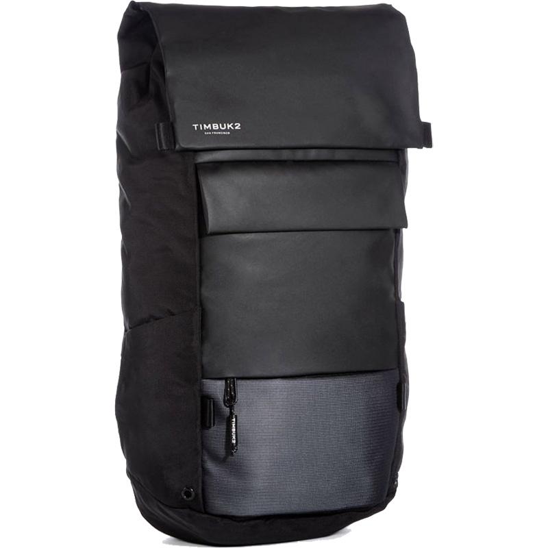 ティンバック2 Robin Pack ロビンパック ジェットブラック OS 4318FW135436114