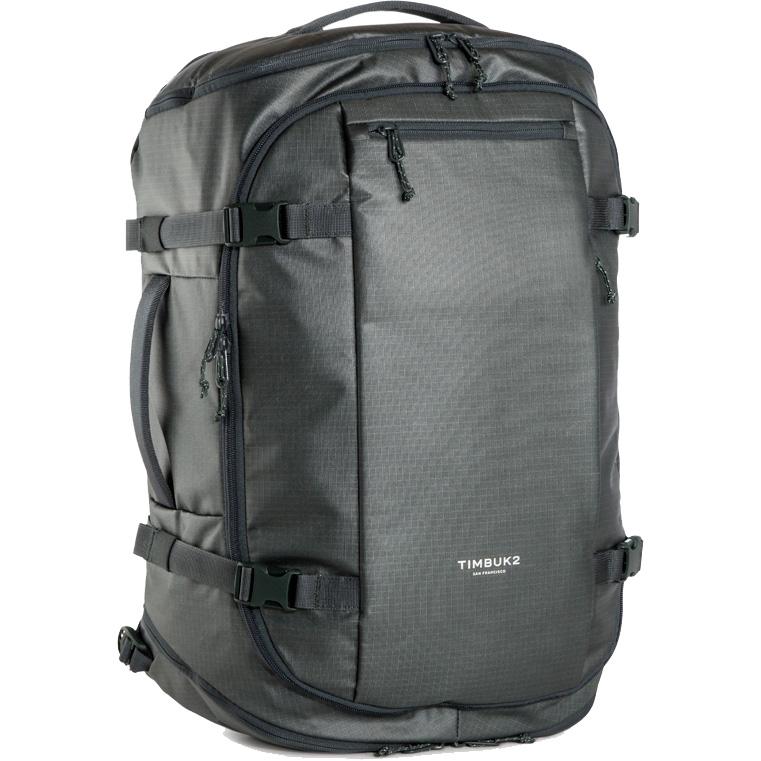 ティンバック2 Wander Pack ワンダーパック サープラス OS 4318FW258034730