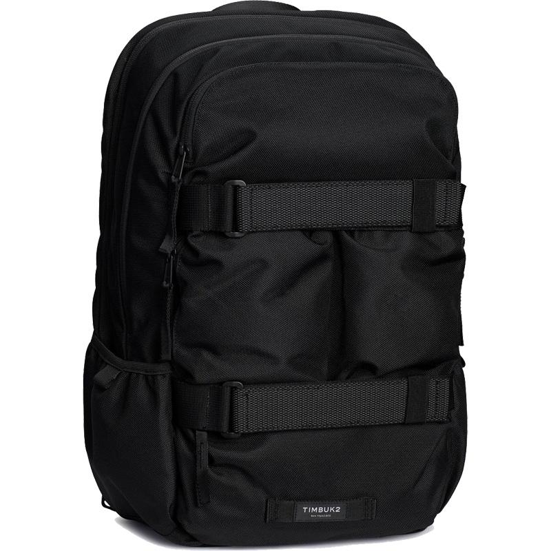 ティンバック2 Vert Pack ヴァートパック ジェットブラック OS 4318FW491536114