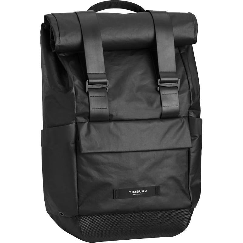 ティンバック2 Deploy Convertible Pack Pannier デプロイコンバーティブルパック ジェットブラック OS 4318FW541636114