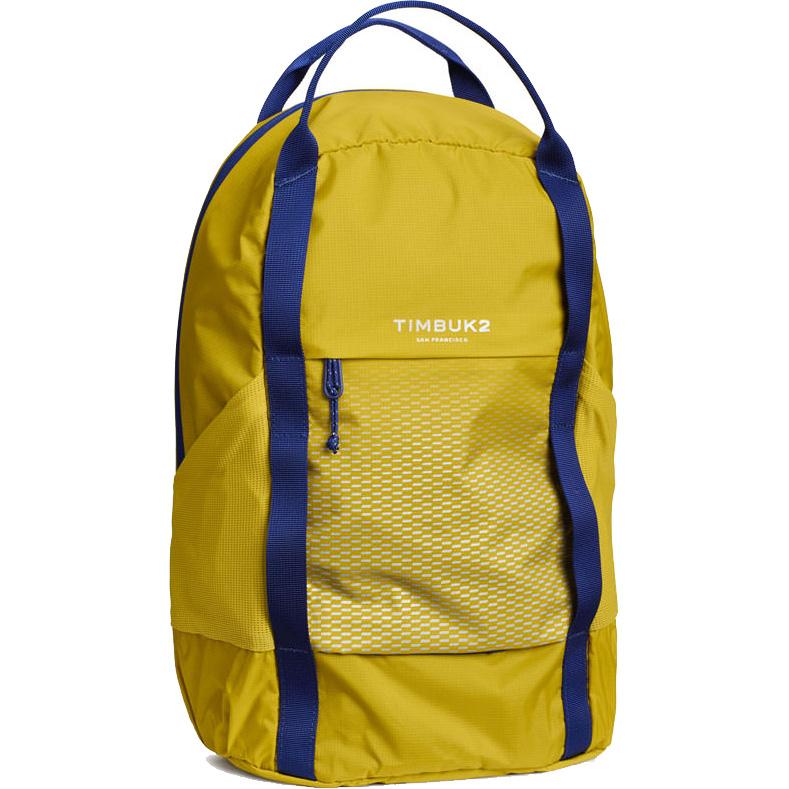 ティンバック2 Rift Tote-Pack リフトトートパック ゴールデン OS 4318FW60435894