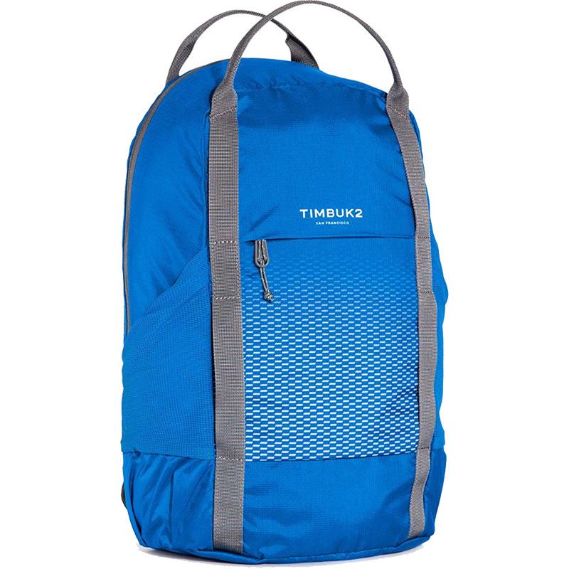 ティンバック2 Rift Tote-Pack リフトトートパック パシフィック OS 4318FW60437345