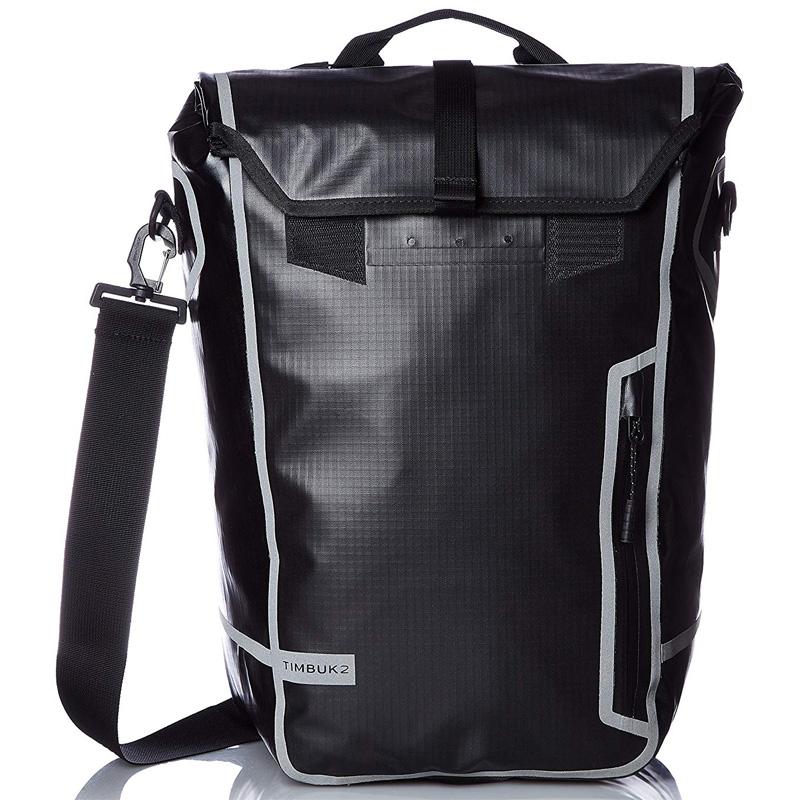 【現品特価】ティンバック2 Especial Primo Pannier エスペシャルプリモパニアー ブラック OS 4317FWEPRIMOP20013
