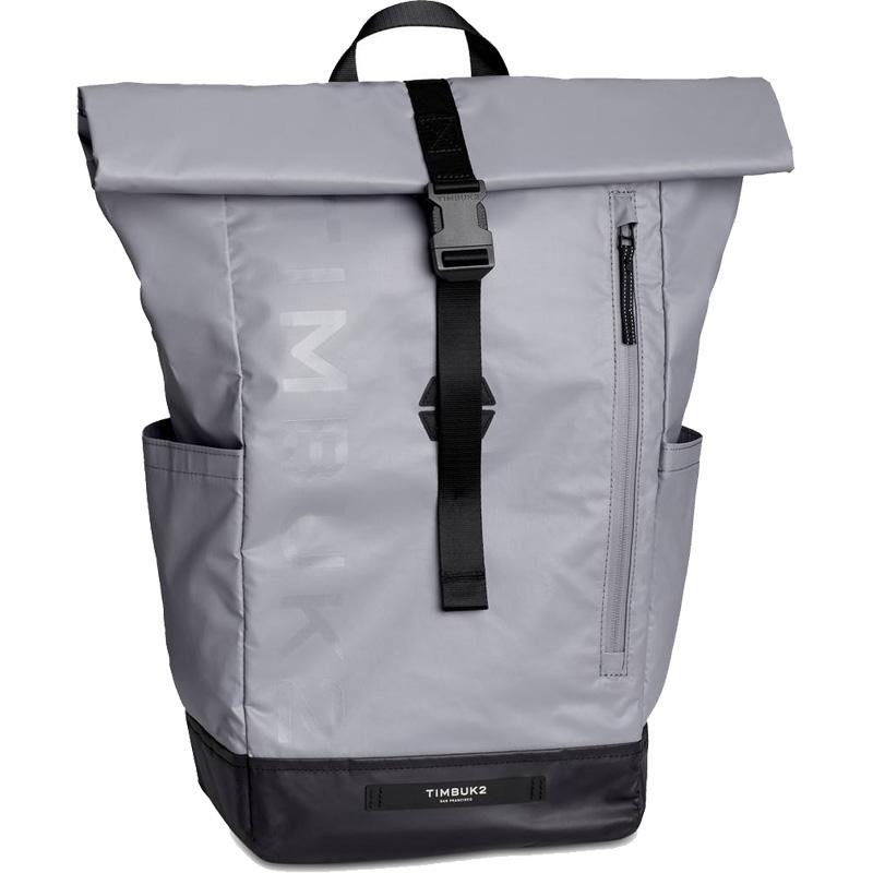ティンバック2 Etched Tuck Pack エッチドタックパック アトモスフィア OS 4318FW723133082