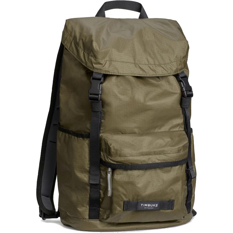 ティンバック2 Launch Pack ローンチパック オリビン OS 4318FW853234274