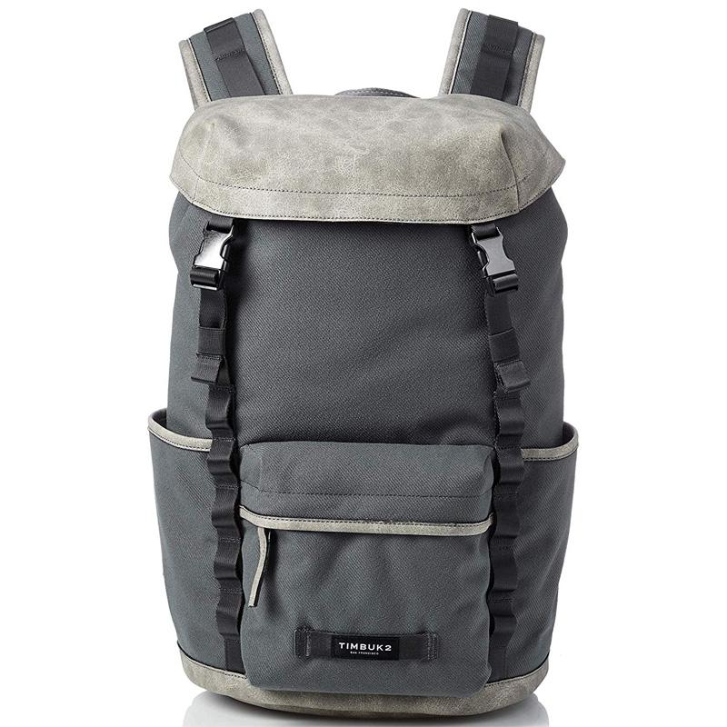 ティンバック2 Launch Pack ローンチパック セメントフェルテッド OS 4318FW853236071