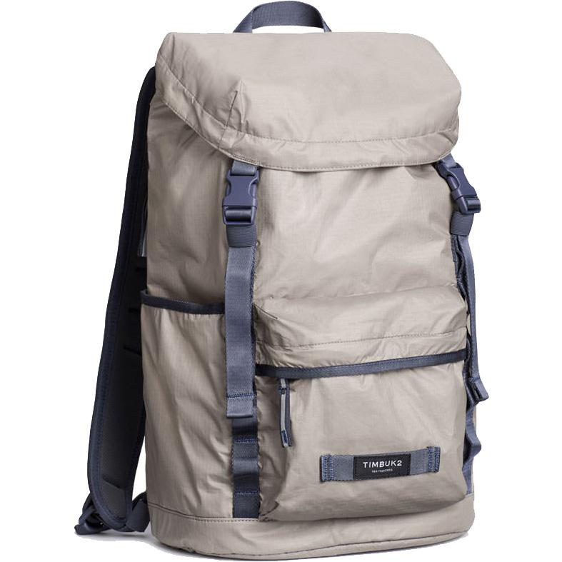 ティンバック2 Launch Pack ローンチパック ドリフトウッド OS 4318FW853238142