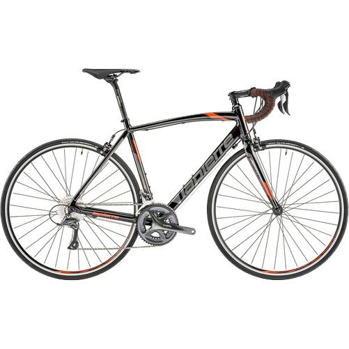 【代引不可】19ラピエール AUDACIO 100【自転車】【ロードレーサー】