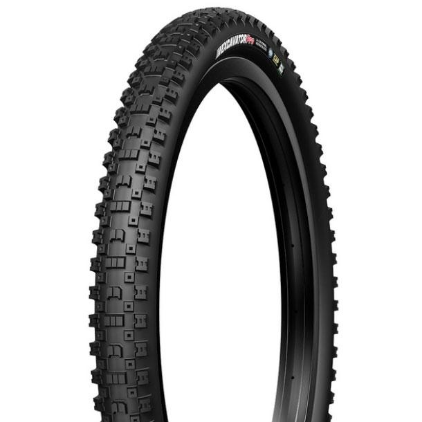 ●ケンダ NEXCAVATOR PRO STICK-E 27.5×2.40(650B) ワイヤービード【自転車】【マウンテンバイクパーツ】