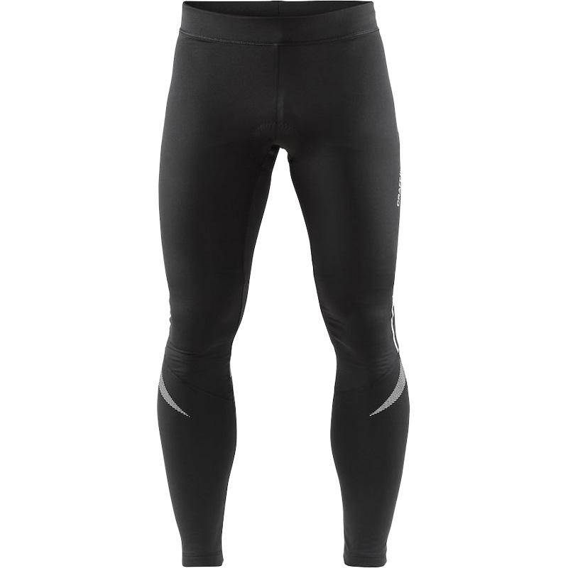 買得 クラフト Ideal Ideal Thermal Tights ブラック Tights ブラック, フツチョウ:7252eca8 --- supercanaltv.zonalivresh.dominiotemporario.com