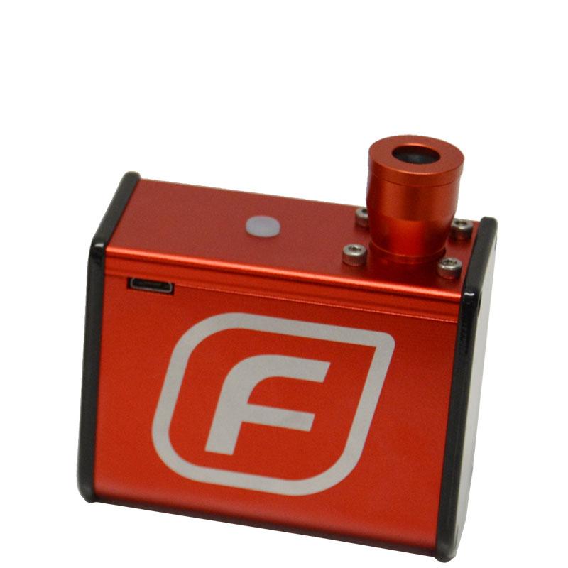 フンパ Mini Fumpa 電動携帯ポンプ 仏式バルブ対応