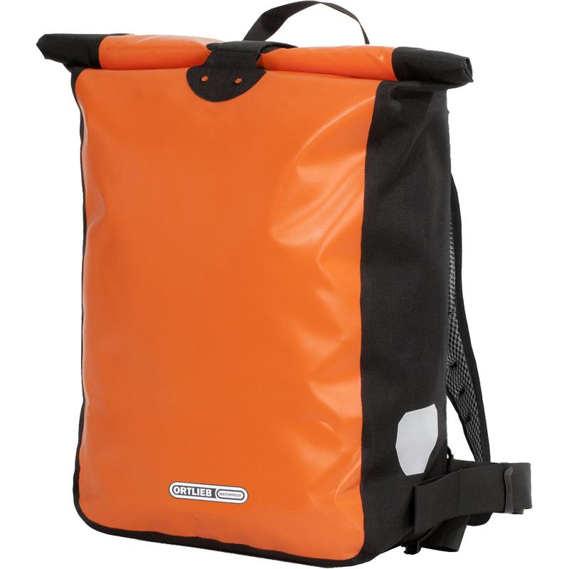 オルトリーブ メッセンジャーバッグ R2212 オレンジ
