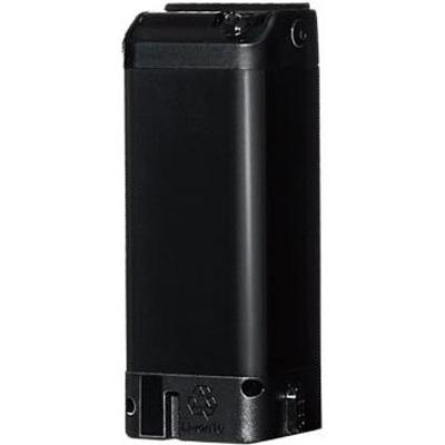 パナソニック エネ・モービル(ene mobile)用リチウムイオンバッテリー エネボトル NKY492B02