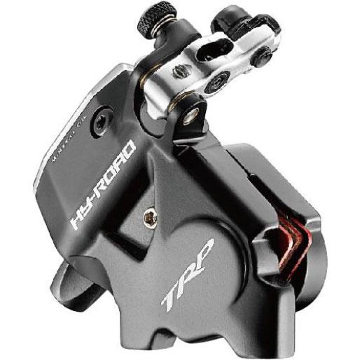 TRP HY/RD FLAT MOUNT フラットマウント 油圧ディスクブレーキ FMHD-C710