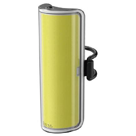 ノグ BIG COBBER フロントライト USB充電