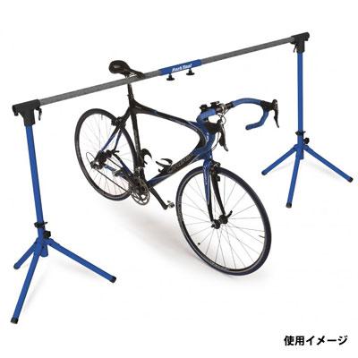 ■パークツール ES-1 イベントスタンド 【自転車】【メンテナンス】【整備スタンド】