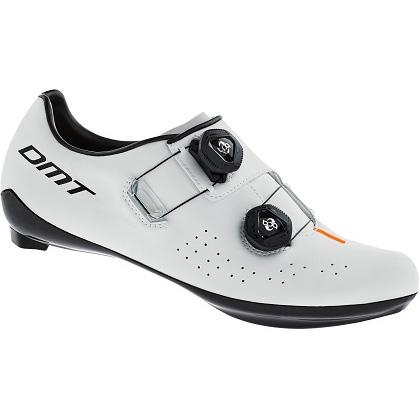 DMT D1 ホワイト シューズ BOA