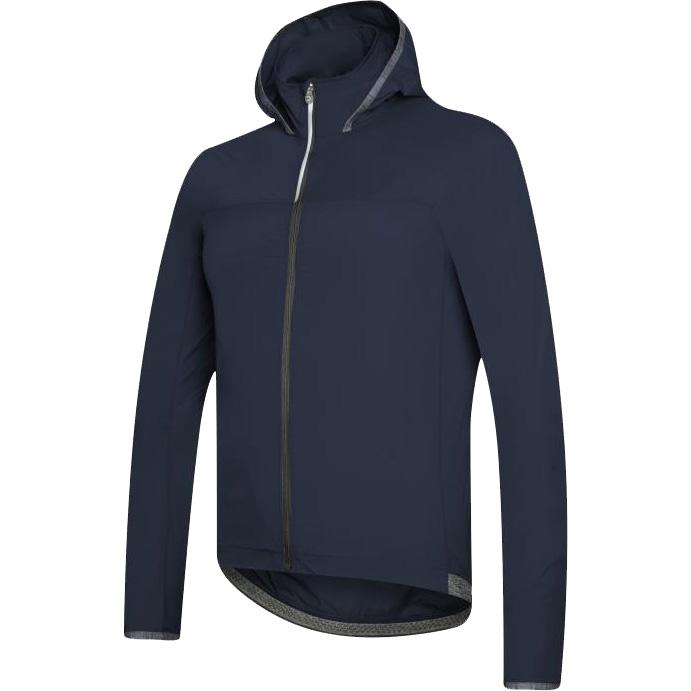 【特急】ドットアウト Roca Jacket 700.ブルー