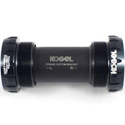 コゲル ITA 24/GXP ボトムブラケット【自転車】【ロードレーサーパーツ】