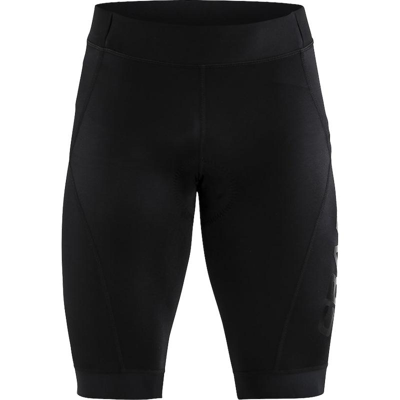 クラフト Essence Shorts M ブラック