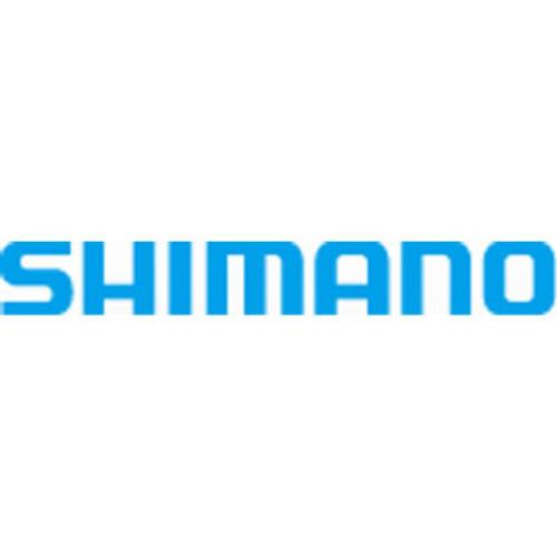 シマノ GRX BR-RX810 リア用 レジンパッド(L03A)フィン付 フラットマウント ハイドローリック