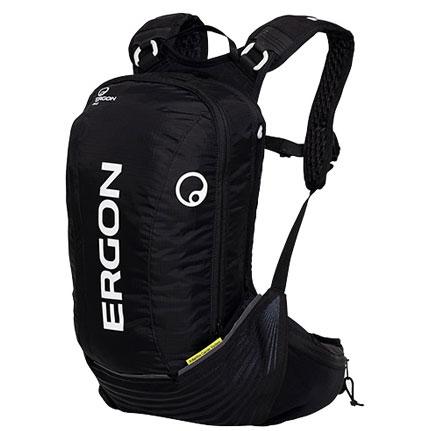 エルゴン BX2 ブラック バックパック