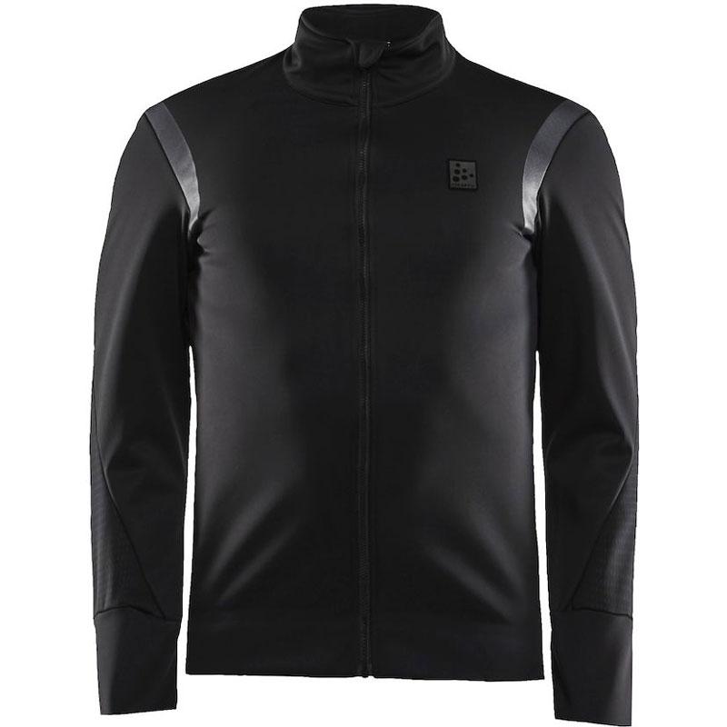 クラフト Hale Subzero Jacket M ブラック