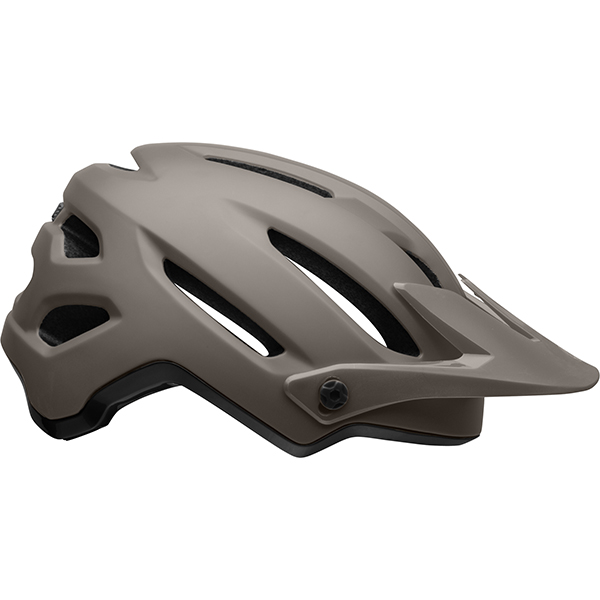 ベル 4フォーティ MIPS サンド/ブラック ヘルメット