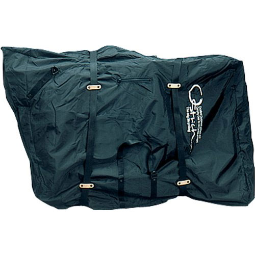 【輪行マニュアルプレゼント】オーストリッチ MTB輪行袋 【自転車】【バッグ】【輪行バッグ】