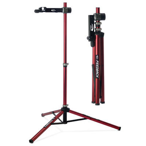 フィードバック PRO-ULTRALIGHT WORK STAND(16415) FEEDBACK SPORTS