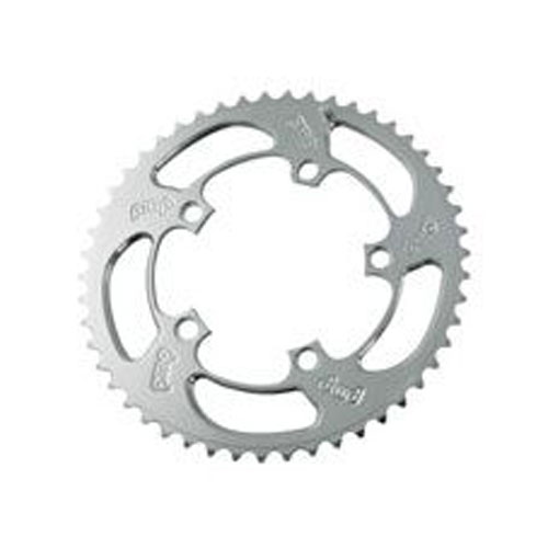 PMP アウターチェーンリング カンパ対応 【自転車】【ロードレーサーパーツ】【PMP】