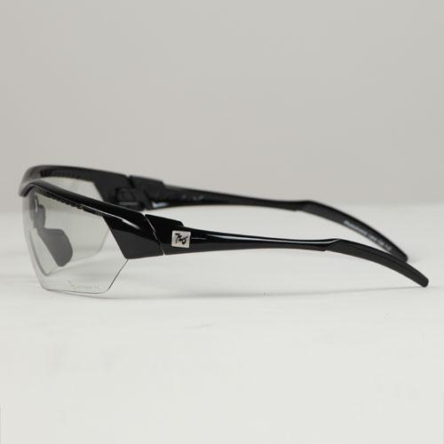 720アーマー Hitman 調光レンズモデル ブラック サングラス 【自転車】【ヘルメット・アイウェア】【サングラス】【720アーマー】