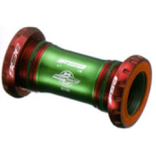FSA BB-PF8200 JIS規格用 BBセット 【自転車】【ロードレーサーパーツ】【ボトムブラケット】【FSA】