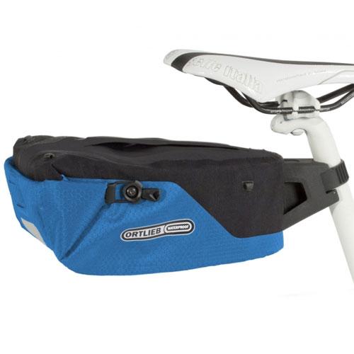オルトリーブ シートポストバッグ Mサイズ 【自転車】【バッグ】【リアバッグ】【オルトリーブ】