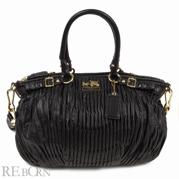 Coach Handbags Outlet Tote