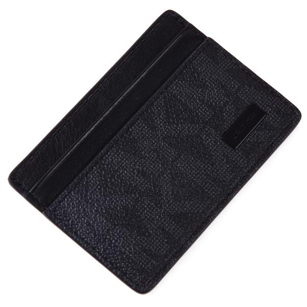 【新品】マイケルコース MICHAEL KORS カード入れ BOX SETS マネークリップ 39S6MBXN5B