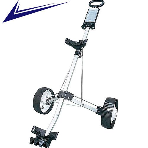 ライト ゴルフカート TROLLEY C-220