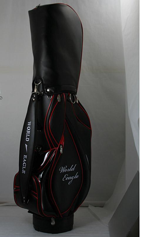 展示品アウトレット!印象的なパターがゴルフを楽しくさせる!メンズ16点ゴルフクラブセット 左用/フレックスR【初心者 初級者 ビギナー】【訳あり】【あす楽】